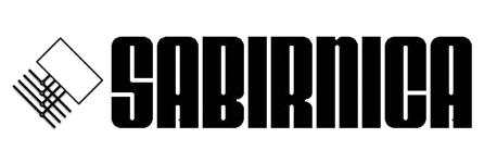Sabirnica